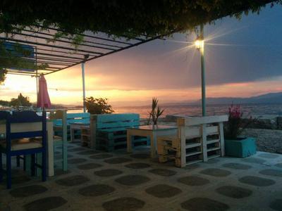 Avra on the beach - εικόνα 2
