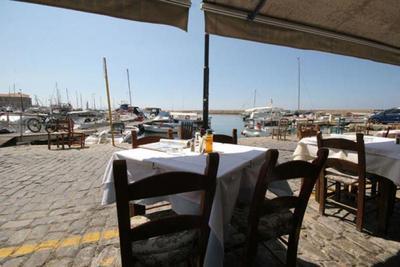 Apostolis Restaurant - εικόνα 1