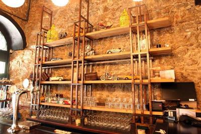 Κιμωλία Mezze Bar - εικόνα 6