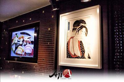 Aji Sushi Bar - εικόνα 2