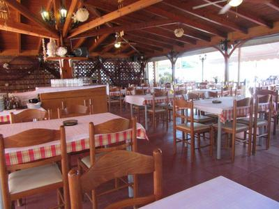 Taverna o Germanos - εικόνα 2