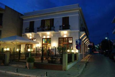 1930 Ristorante Cafe - εικόνα 6