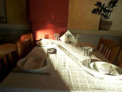 Ταβέρνα Ουζερί του Παναγιώτη - εικόνα 1