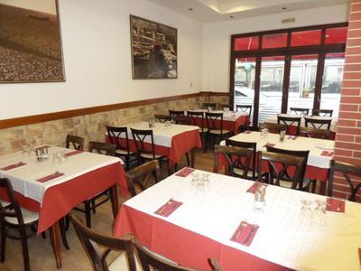 Pizza Neapoli - εικόνα 2