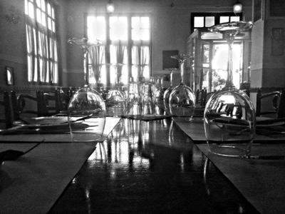 1930 Ristorante Cafe - εικόνα 3