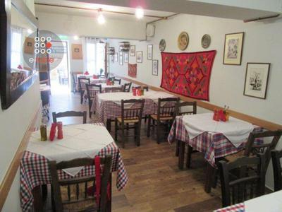 Taverna Strata - εικόνα 6