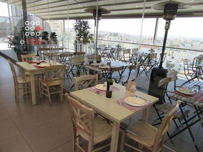 La Pasteria (Athens Metro Mall) - εικόνα 7