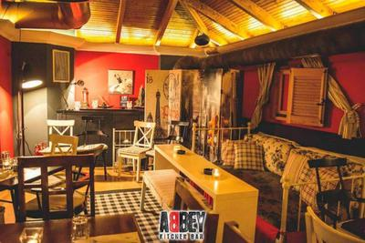 Abbey Kitchen Bar - εικόνα 7