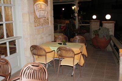 Nikos Pizza Restaurant - εικόνα 2