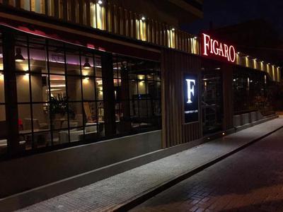Figaro - εικόνα 1