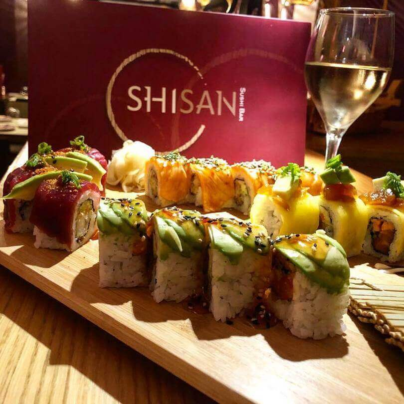 Shisan (Αργυρούπολη) - εικόνα 5