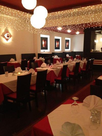 Kowloon Chinese Restaurant - εικόνα 1
