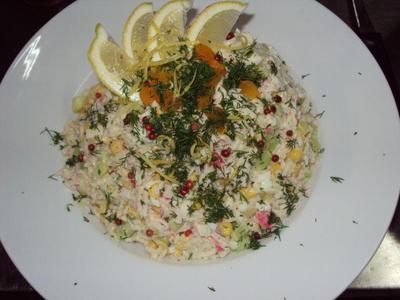 Thea Restaurant - εικόνα 6