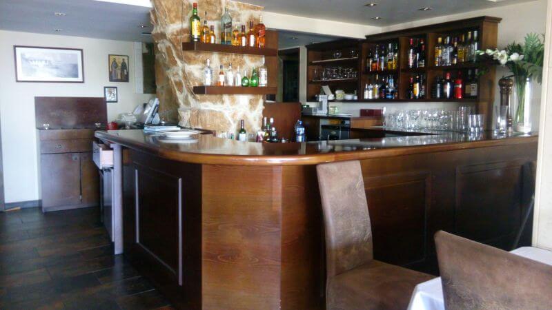 Akteon Restaurant - εικόνα 2