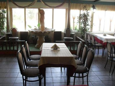 Taverna Savvas - εικόνα 2