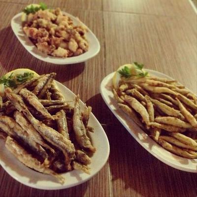 Taverna Prifti - εικόνα 3
