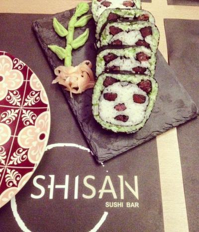 Shisan (Χολαργός) - εικόνα 3