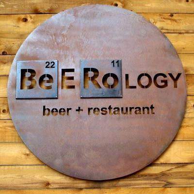 Beerology - εικόνα 1