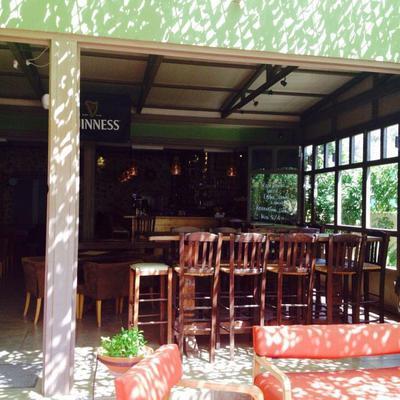 Nellys (Gastro - Pub) - εικόνα 2