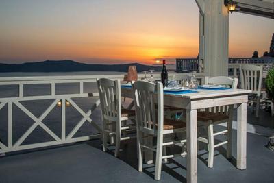 Lithos Restaurant - εικόνα 6