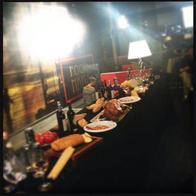 Food Mafia - εικόνα 6