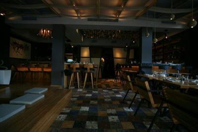 Yoshi Sushi Bar - εικόνα 2