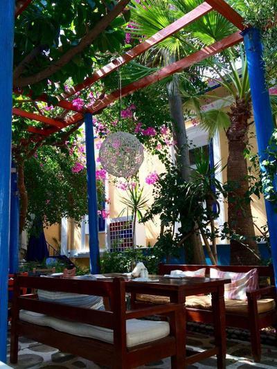 Pelagos Restaurant - εικόνα 4