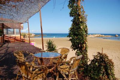 Kalamaki Restaurant - εικόνα 1