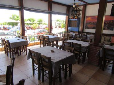 Εστιατόριο το Κύμα - εικόνα 5