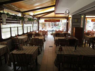 Greek Restaurant Agalma - εικόνα 2