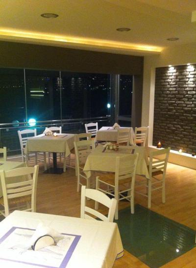 Χριστιάννα Εστιατόριο - εικόνα 4