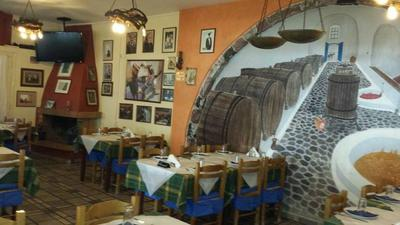 Kallisti Taverna - εικόνα 3
