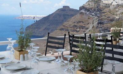 Sphinx Restaurant - εικόνα 6