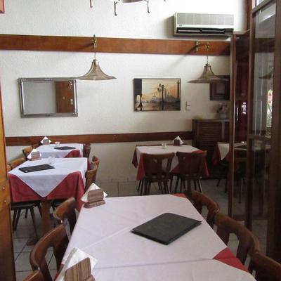 Venezia Cuisine - εικόνα 3