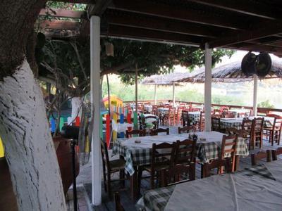 Taverna Neraida - εικόνα 2