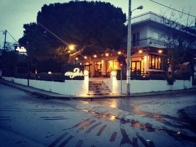 Αυλή (Ροδόπολη) - εικόνα 5
