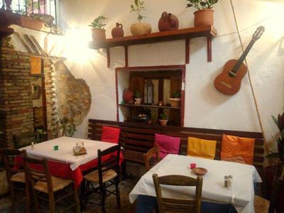 Efimeron taverna - εικόνα 2