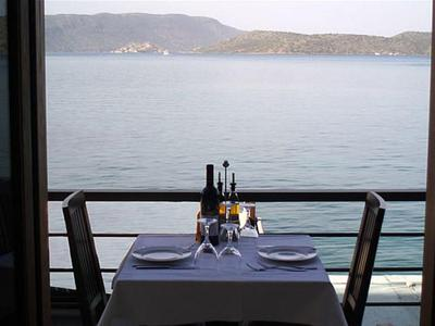 Megaro Family Restaurant - εικόνα 1