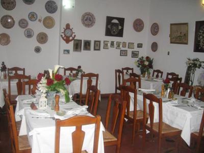 Kalypso Historic Restaurant - εικόνα 7