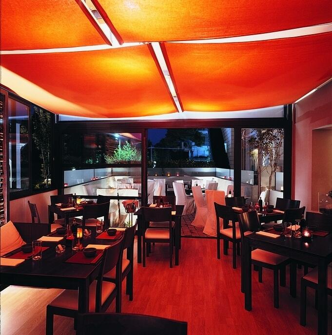Square Sushi (Kifisia) - εικόνα 6