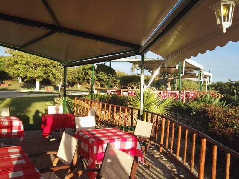 Taverna Faros - εικόνα 1