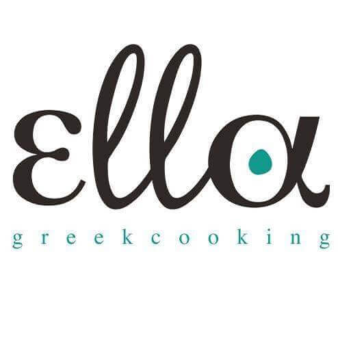 Ella Greek Cooking - εικόνα 1