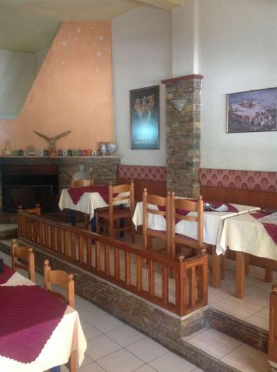 Maxim Restaurant - εικόνα 5