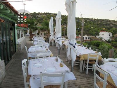 Taverna Gatzoli - εικόνα 7