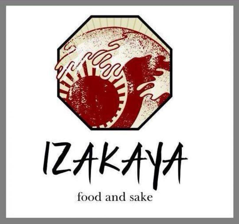 Japanese Phrases To Use At An Izakaya: Izakaya, Κολωνάκι, Ιαπωνική κουζίνα, Έκπτωση εως 10