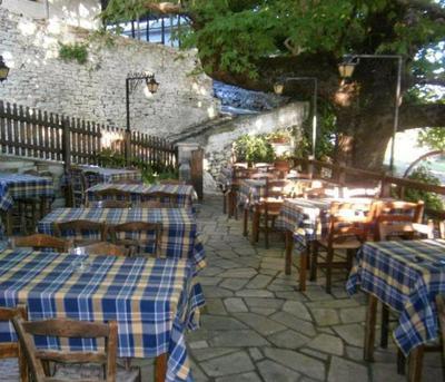 Taverna i Folia - εικόνα 7