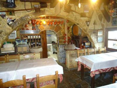 Taverna Koumos - εικόνα 3