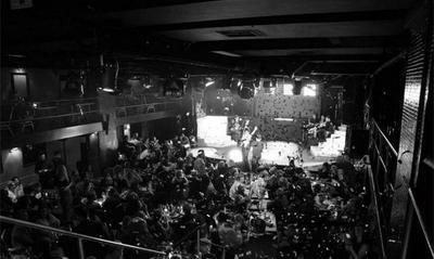 Casablanca Music Hall - εικόνα 6