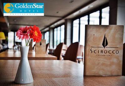 Golden Star  - εικόνα 6