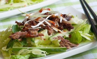 Yummy Wok - εικόνα 5